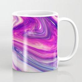 Geyser Coffee Mug