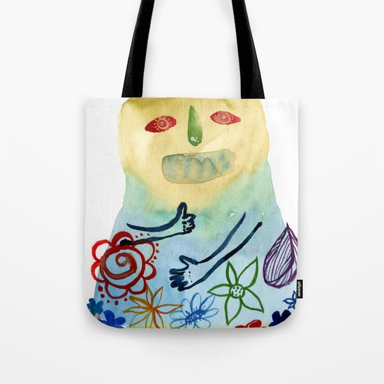 ggot soon- E Tote Bag