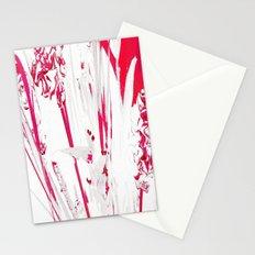 Calor Stationery Cards