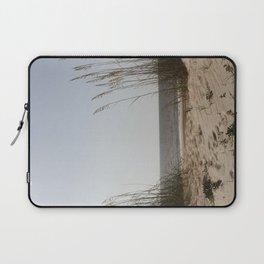 Tybee Beach Laptop Sleeve