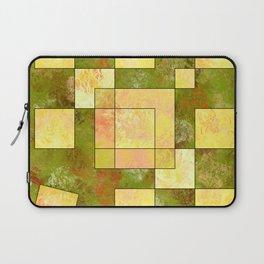 Belgencissa V1 - autumn colours Laptop Sleeve
