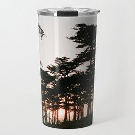 Land's End Travel Mug