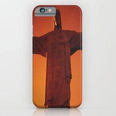 Rio iPhone 6s Slim Case