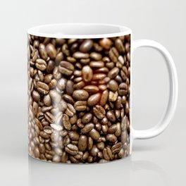 Coffee Seeds Coffee Mug
