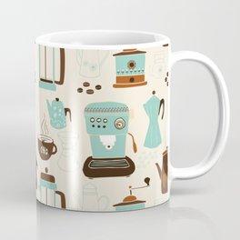 Coffee Love Coffee Mug