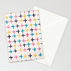 Axis Stationery Cards