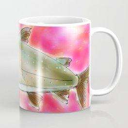 Bull Trout Coffee Mug