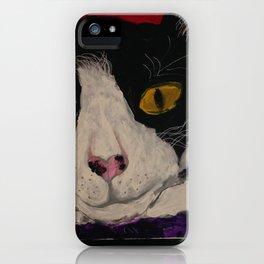 KIP iPhone Case