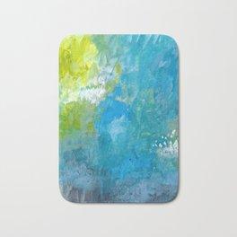 Acrylic 1 Bath Mat