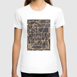 OG'd T-shirt
