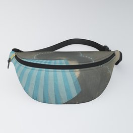 Lighthouse Guardian Fanny Pack