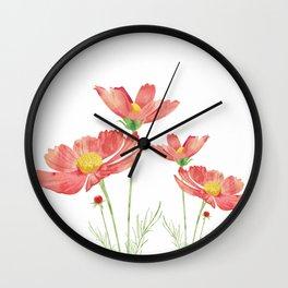 SELINA Wall Clock