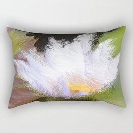 aprilshowers-152 Rectangular Pillow