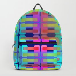 Associations ... Backpack