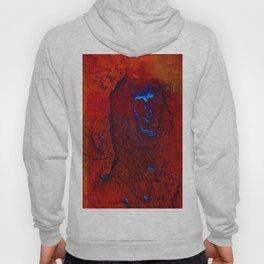 Abstract - Art Hoody