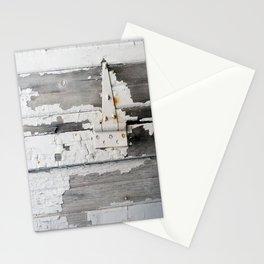 Hinge on Vintage Door Stationery Cards