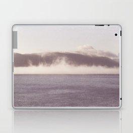 Rising Laptop & iPad Skin