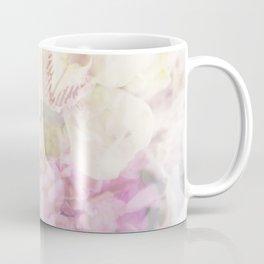 Florals 2 Coffee Mug