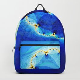 Butterfly Valley Backpack