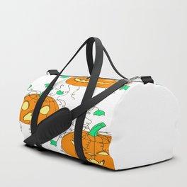 Three Jacks Duffle Bag