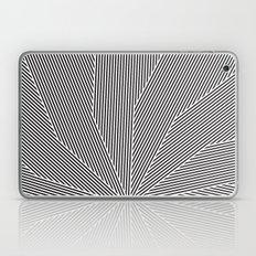 5050 No.1 Laptop & iPad Skin