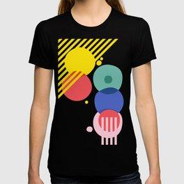 Cellular Evolved I T-shirt