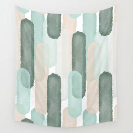 Relief #society6 #abstractart Wall Tapestry