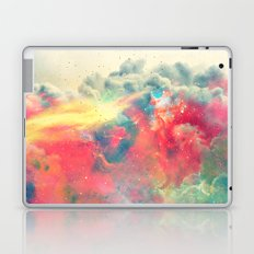 Starfall Laptop & iPad Skin