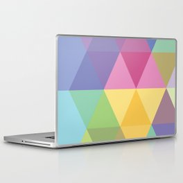 Fig. 015 Laptop & iPad Skin