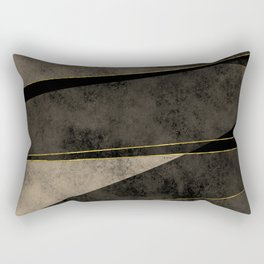 Contemporia 8 Rectangular Pillow