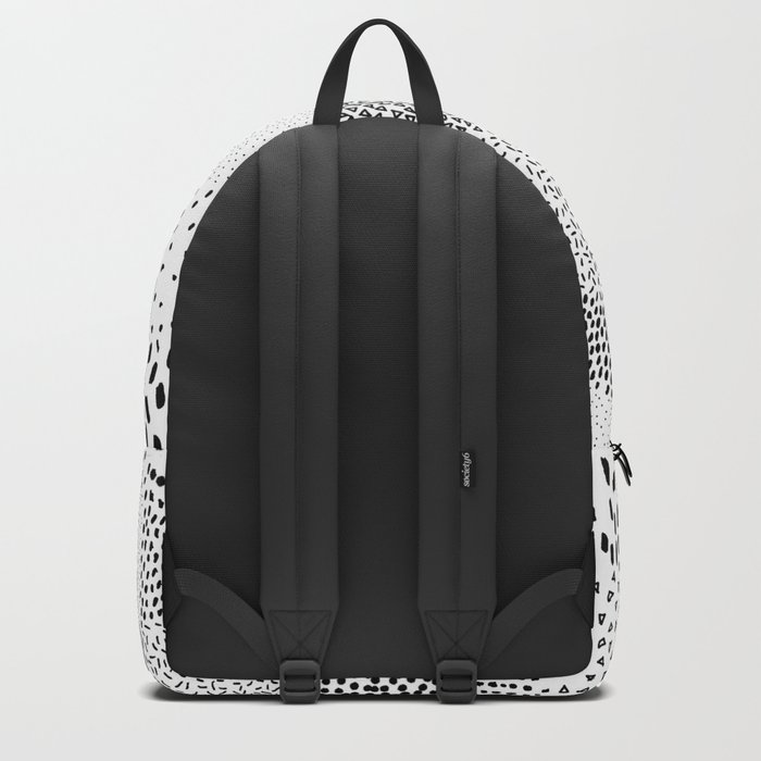 Graphic 81 Backpack