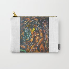 Creation Carry-All Pouch
