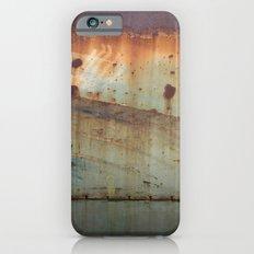 the airstream Slim Case iPhone 6s