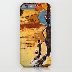 Child iPhone 6s Slim Case