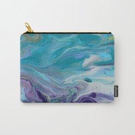 Oceana Carry-All Pouch