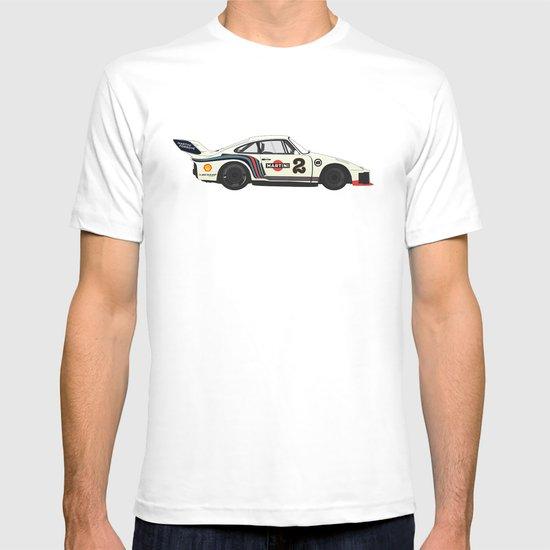 Martini Racing T-shirt