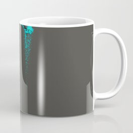 The moments Coffee Mug