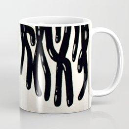 It Grasps Coffee Mug
