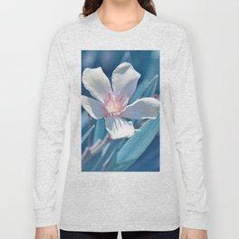 Oleander 141 Long Sleeve T-shirt