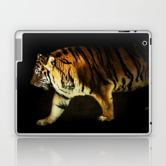Out of the Shadows Laptop & iPad Skin