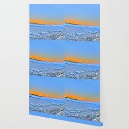 GWOC Skyline Wallpaper