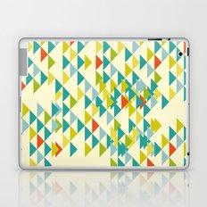 Summer Picnic Laptop & iPad Skin