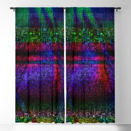 Fall of the Berlin Wall ... Blackout Curtain