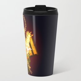 Fenix Lantern Travel Mug