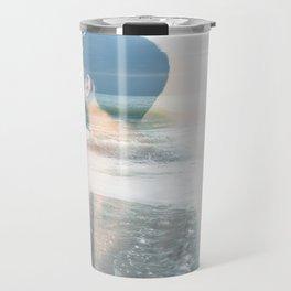 Son de Mar  Travel Mug