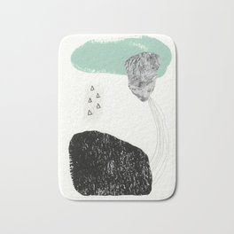 Other Side Bath Mat