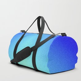Arrow of Time Duffle Bag