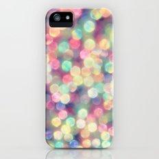 TIFFANY  Slim Case iPhone (5, 5s)