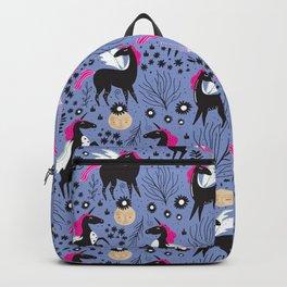 Land of Unicorns Backpack
