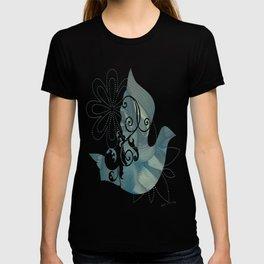 Rambha T-shirt